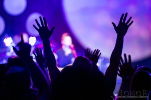 experience_worship1