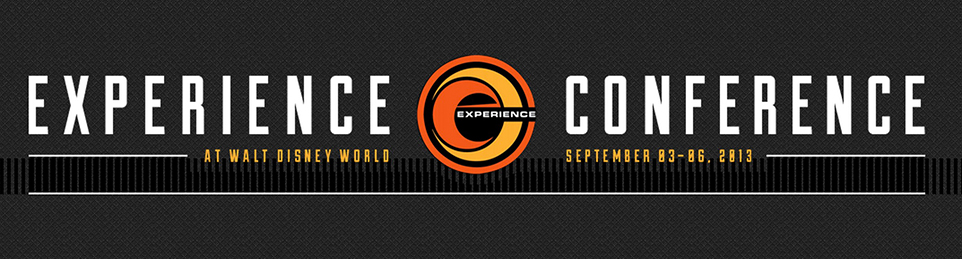 experience-conference