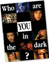 resource-who-are-you-in-the-dark