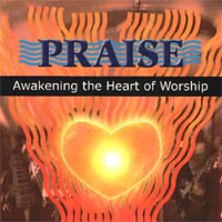 Awakening the Heart of Worship