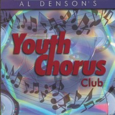 Youth Chorus Club