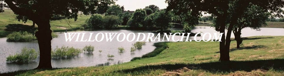 willowood-lake