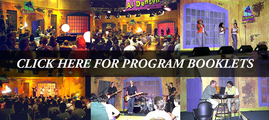 about-program-booklets