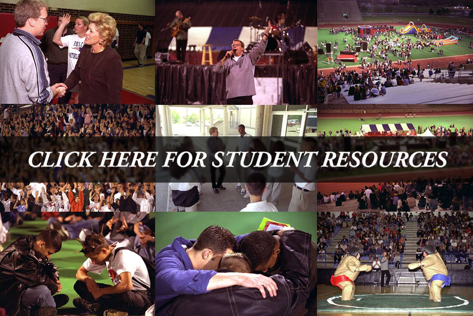 about-student-resources-collage