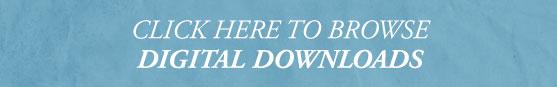 banner-digital-downloads